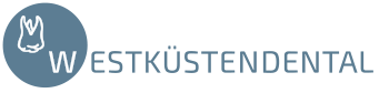 Logo Westküsten-Dental
